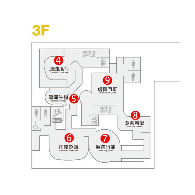 MAP02_3F.jpg