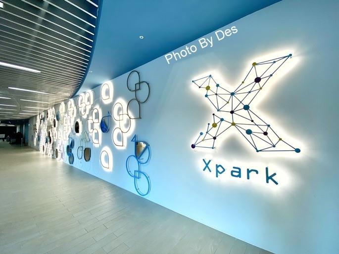 Xpark_04.JPG