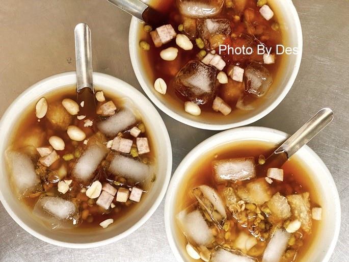 soup_08.JPG