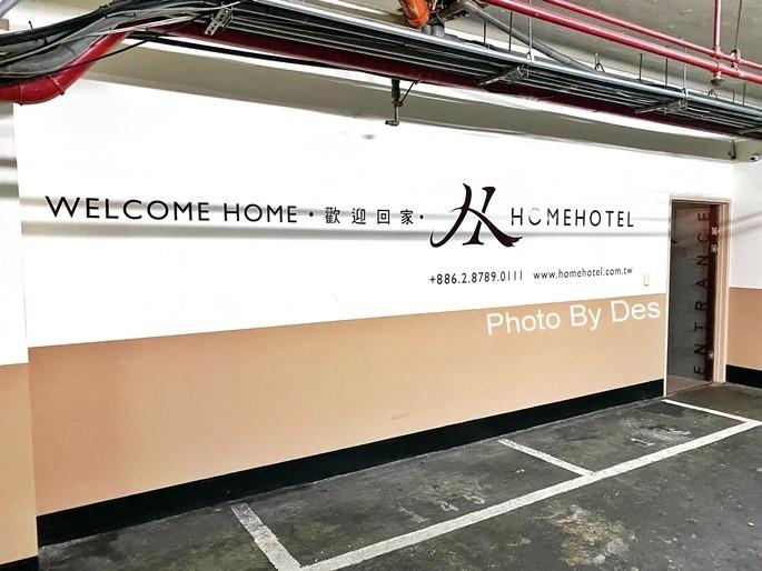 Home_06.JPG