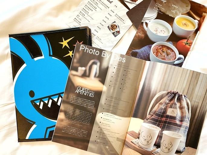 Home_48_1.JPG