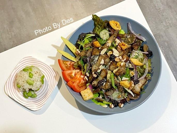 Popular Salad_32.JPG