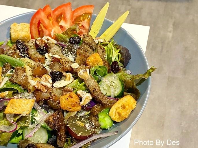 Popular Salad_33.JPG