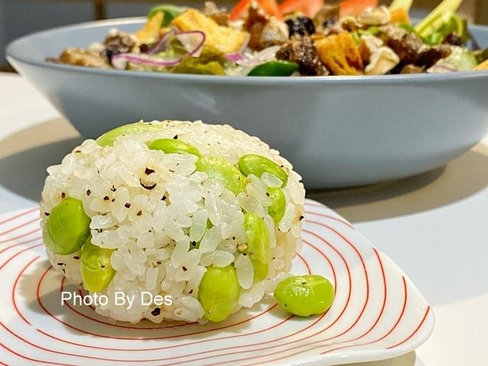 Popular Salad_35.JPG