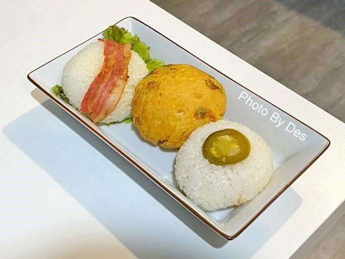 Popular Salad_42.JPG