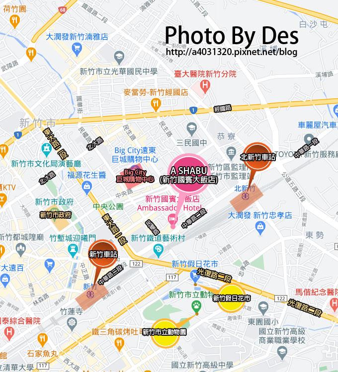 ASHABU MAP.jpg