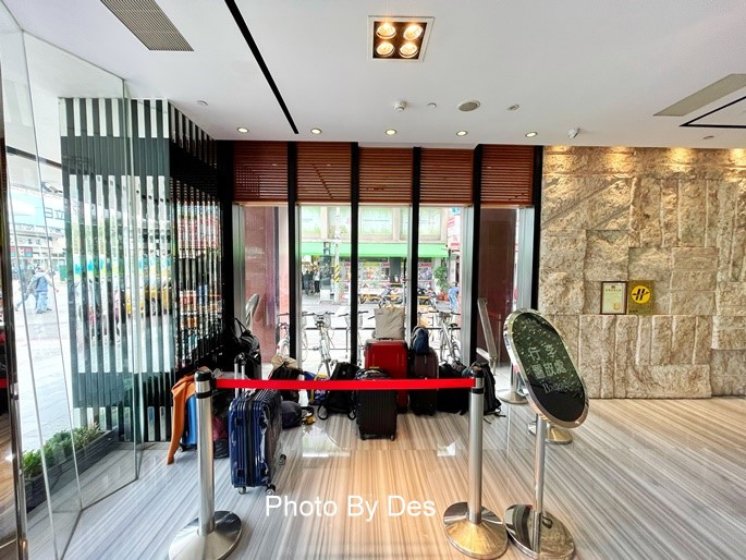 Royalhotel_05.JPG