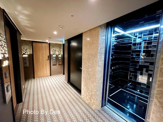 Royalhotel_08.JPG