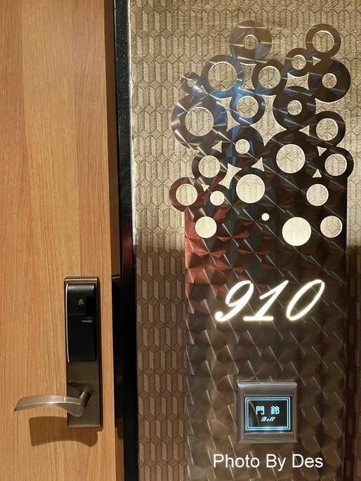 Royalhotel_10.JPG