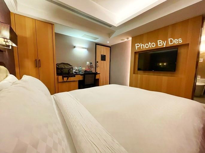Royalhotel_19.JPG