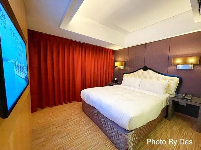 Royalhotel_20.JPG