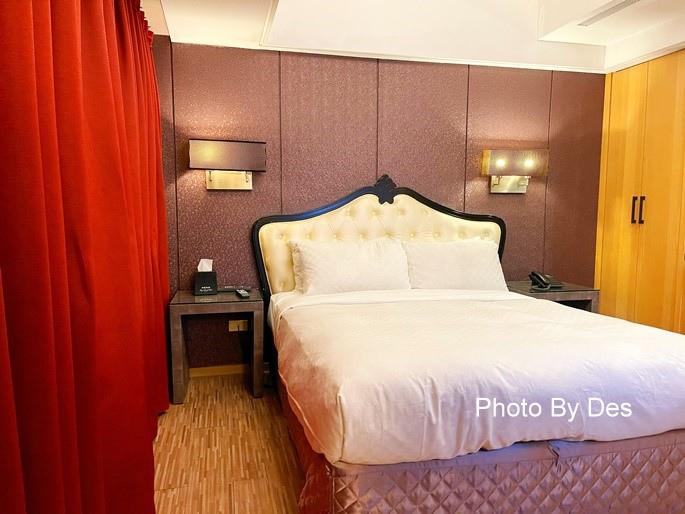 Royalhotel_21.JPG