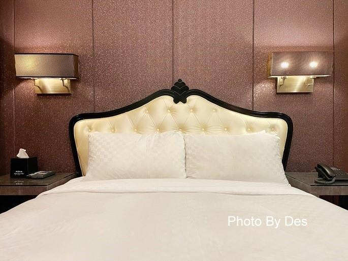 Royalhotel_22.JPG