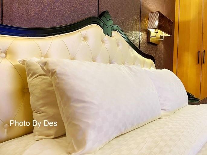Royalhotel_23.JPG