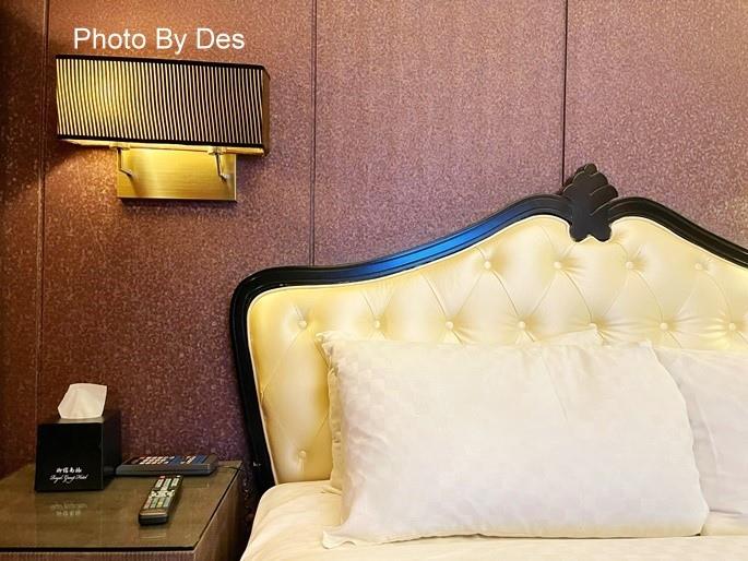 Royalhotel_24.JPG