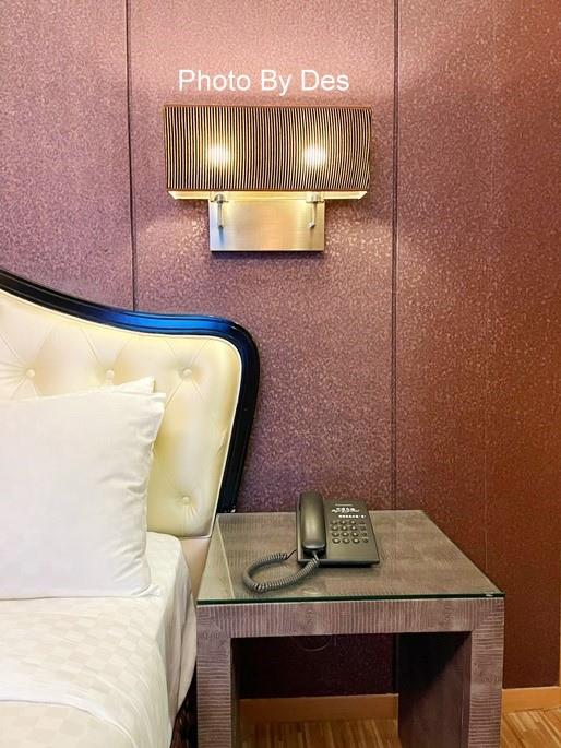 Royalhotel_25.JPG