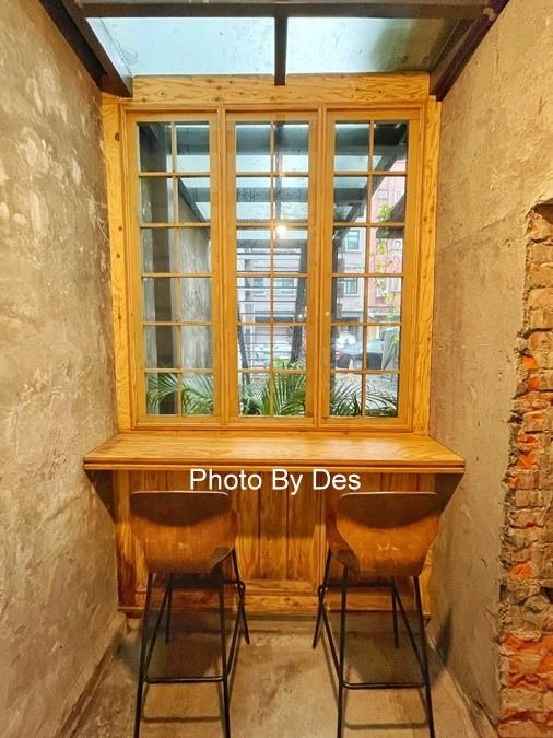 place_11.JPG