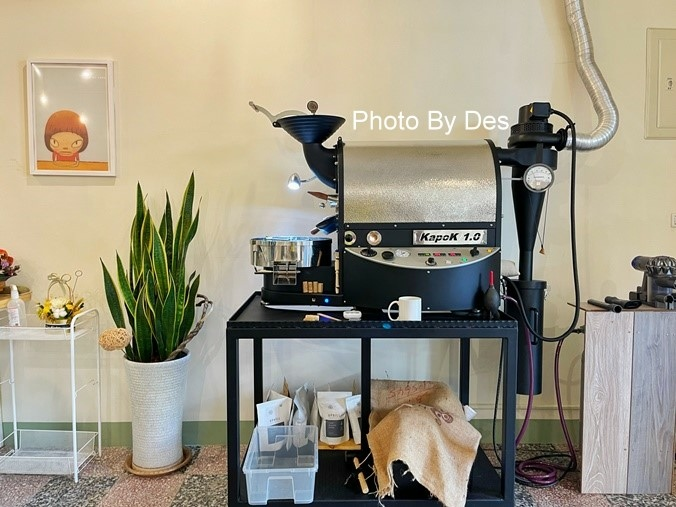 uphillcoffee_08.JPG