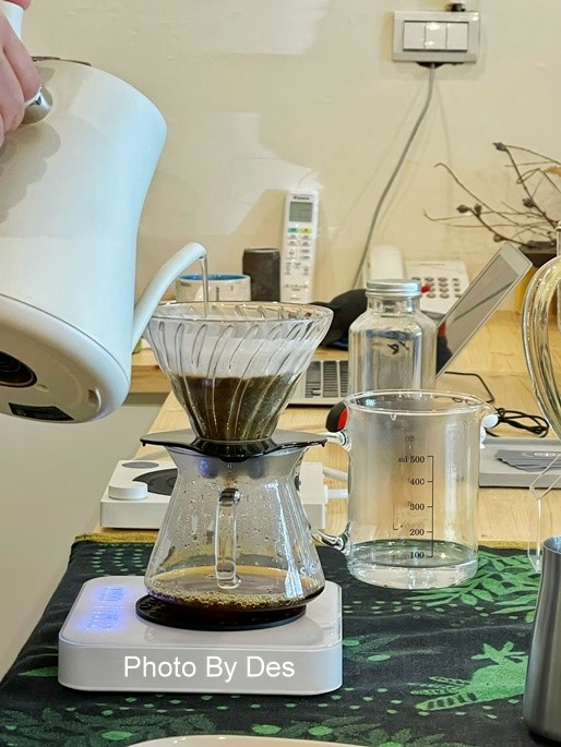 uphillcoffee_21.JPG