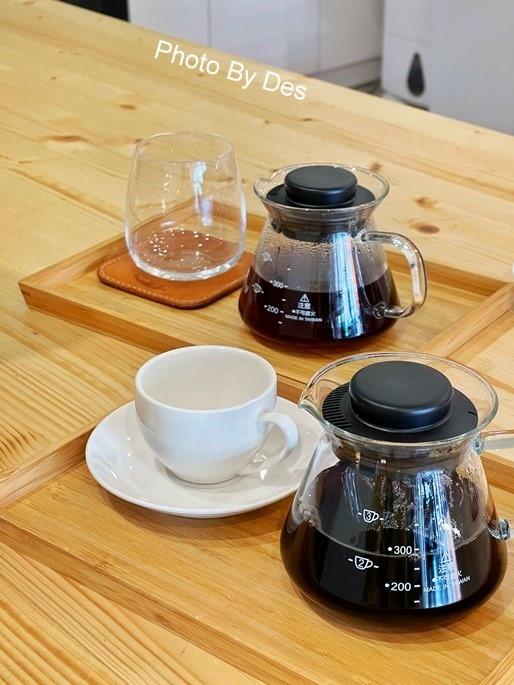 uphillcoffee_22.JPG