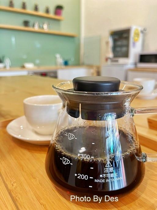 uphillcoffee_25.JPG