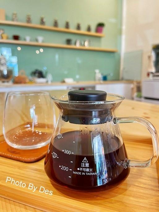 uphillcoffee_23.JPG