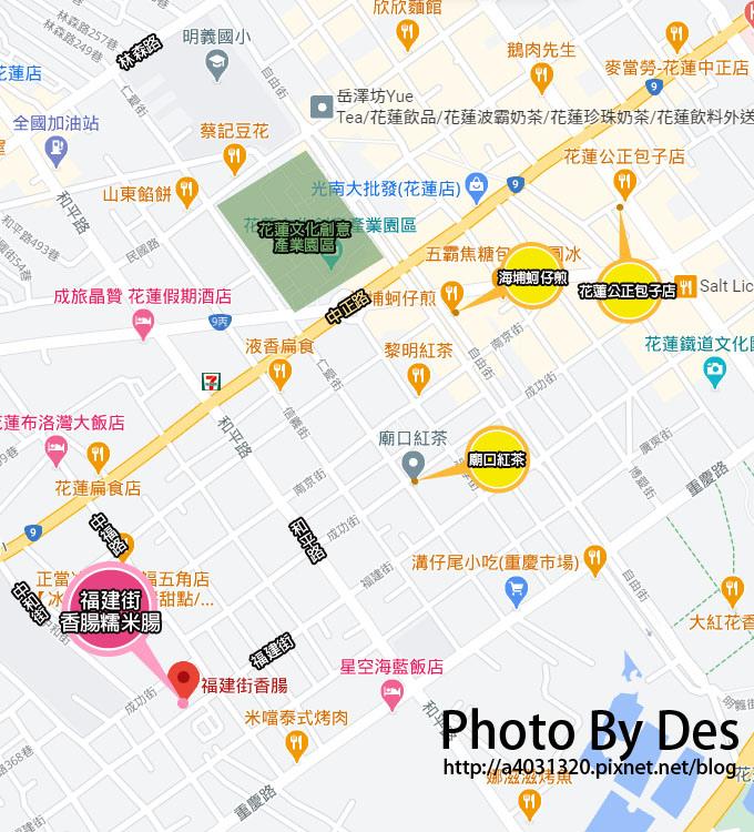 福建街香腸糯米腸_MAP.jpg