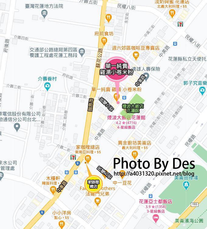 單一純賣_MAP.jpg