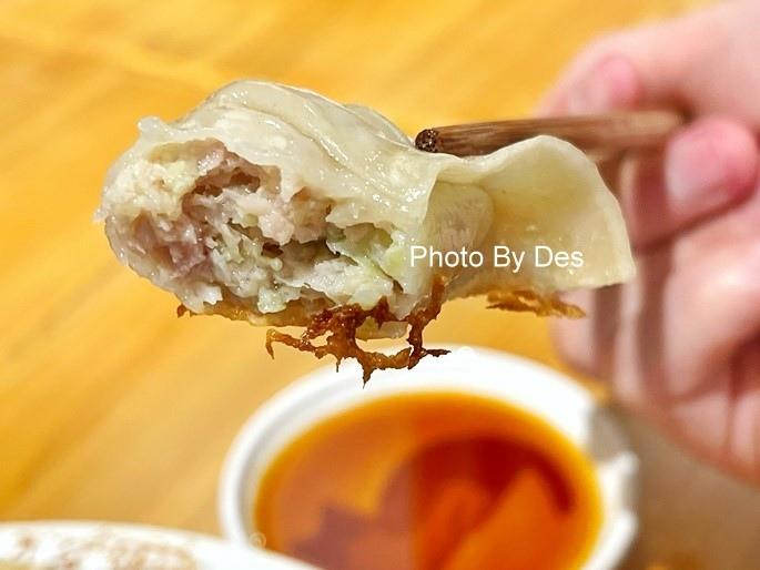 hualienfood_04.JPG