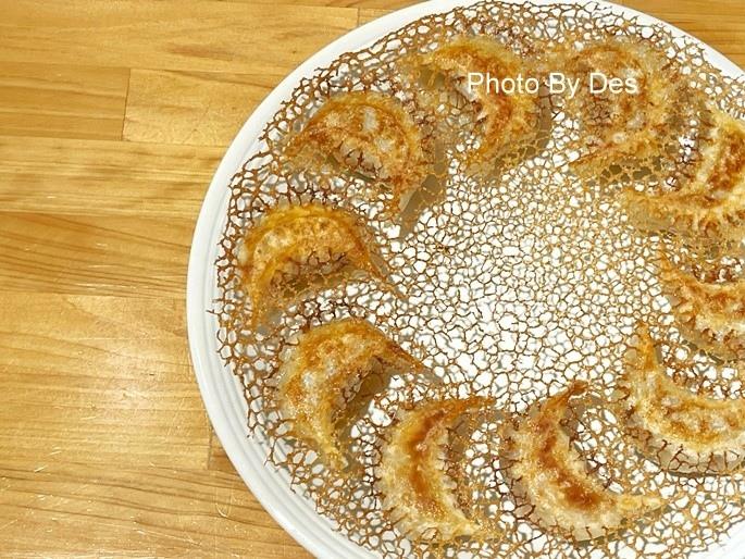 hualienfood_02.JPG
