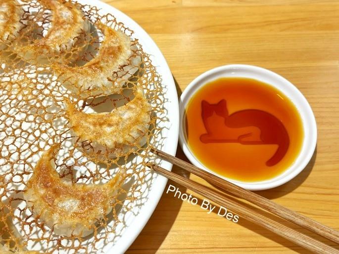 hualienfood_03.JPG
