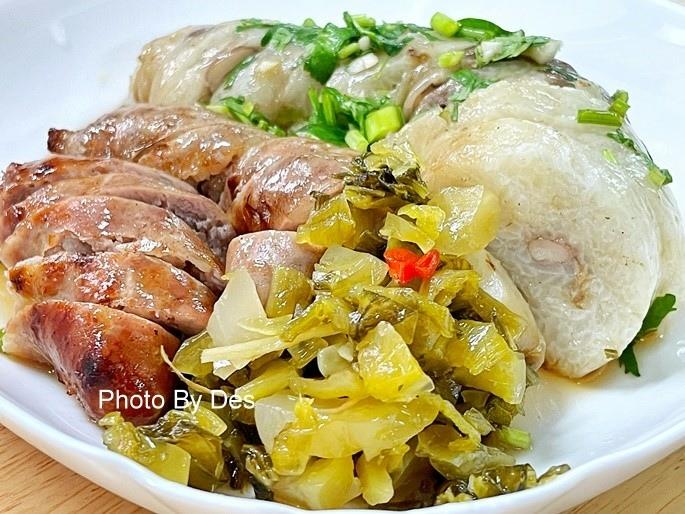 hualienfood_15.JPG