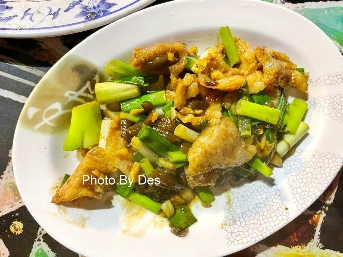 hualienfood_25.JPG
