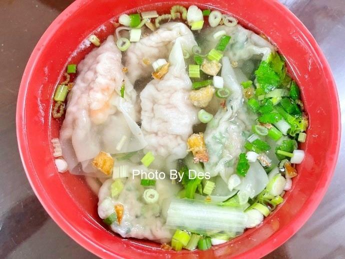 hualienfood_28.JPG