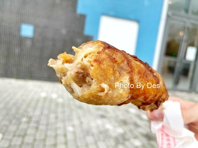 hualienfood_37.JPG