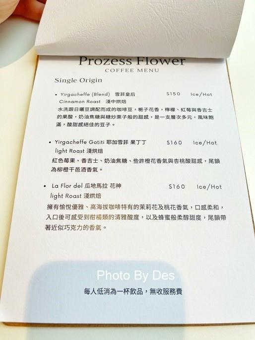 prozessflower_20.JPG