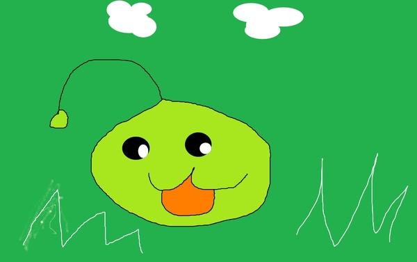 綠水靈.jpg