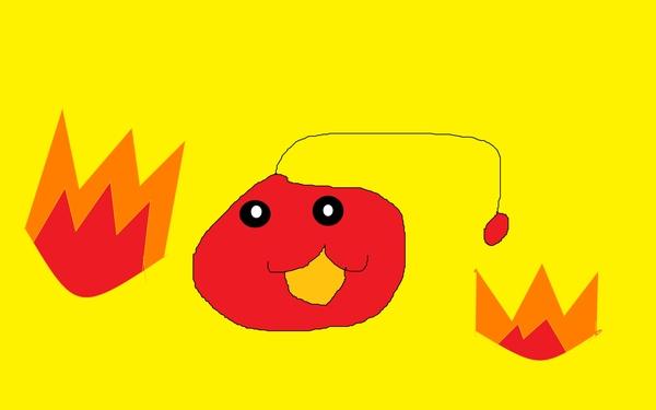 紅水靈.jpg