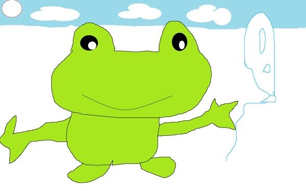 阿蛙.jpg