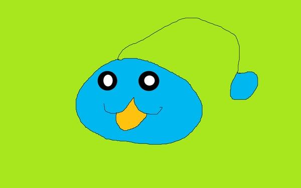藍水靈.jpg