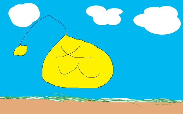 黃水靈.jpg