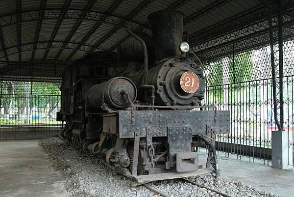 IMG_1864