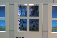 電濕潤顯示器(電濕潤顯示器-100.08.23).jpg