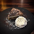 栗子塔-1_2 CAFÉ instagram-michelleliu64