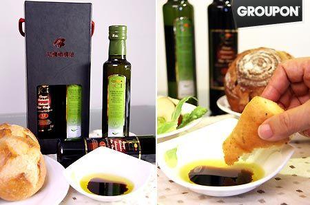 有機冷壓初榨橄欖油及陳年葡萄酒醋(2).jpg