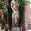 茱麗葉的銅像.jpg