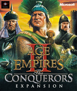 Age_of_Empires_II_-_The_Conquerors_Coverart.png