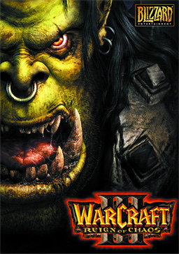 Warcraft3_orc_cover.jpg