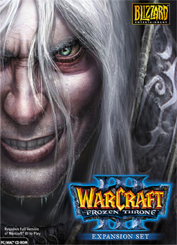Warcraft3_tft_cover.jpg