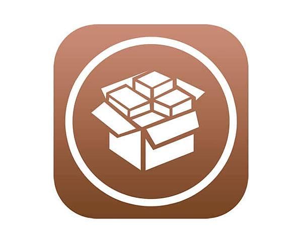 iOS-Cydia-Icon.jpg